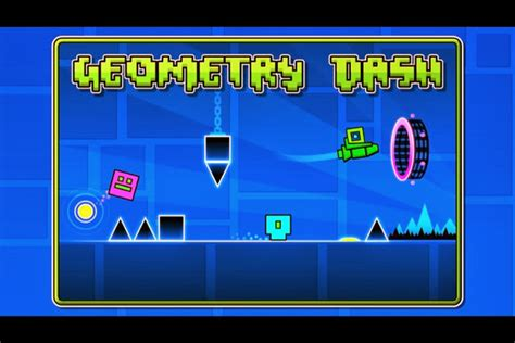 descargar geometry dash full version free download historicalpoet689