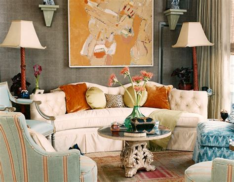 burnt orange and green living room burnt orange and green living room www pixshark images galleries with a bite