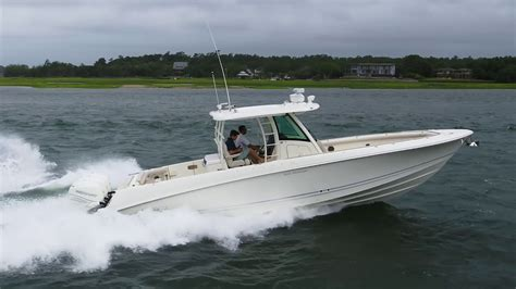 boat r wrightsville beach 2018 boston whaler 350 outrage boat for sale at marinemax