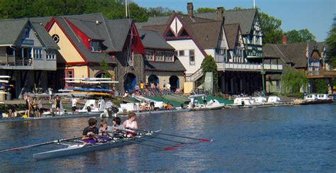 boat house pictures boathouse row philadelphia boating pictures chaparral boats owners club