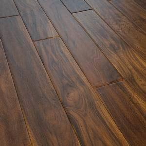 china foshan low price handscraped acacia walnut hardwood flooring china flooring wood flooring