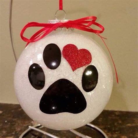 glitter ornament best 25 glitter ornaments ideas on