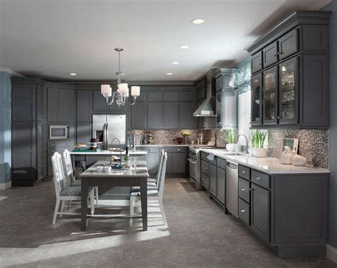kitchen cabinet kings new york ny kraftmaid kitchen bathroom cabinets gallery kitchen