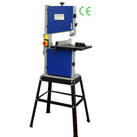 band saw woodworking pdf diy best band saws for woodworking amish
