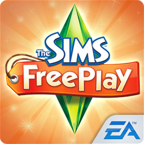 sims freeplay unlimited money apk the sims freeplay mod apk 5 17 0 unlimited money mod apk and applications