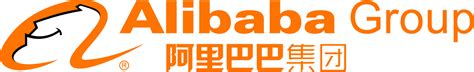 alibaba company alibaba group logo png transparent alibaba group logo png