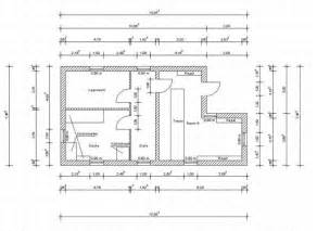 raumplan erstellen richtig bema 223 t gymnasium hausaufgaben architektur