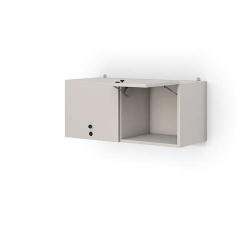 Wall Mounted Storage Cabinets Wall Mounted Hanging Storage Cabinets Afcindustries