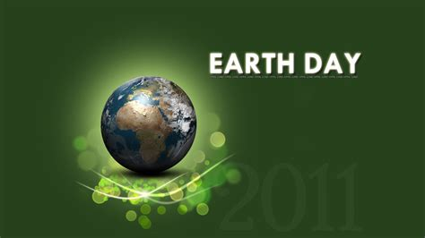 wallpaper of earth day earth day wallpaper cool images