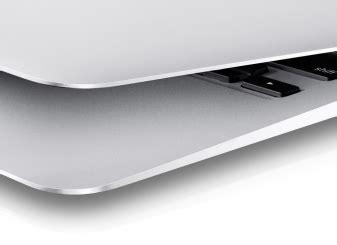 Macbook Air Januari macbook goedkoper na komst 12 inch air 187 one more thing