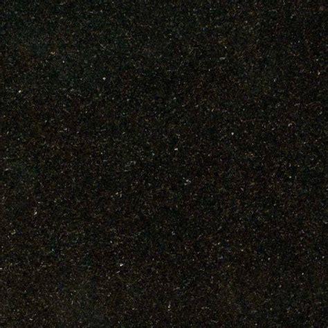 ubatuba granite tile slabs prefabricated countertops