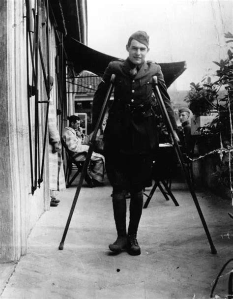 Michael Ernest 8588 Silver 1 hemingway in italy 1918 world war i