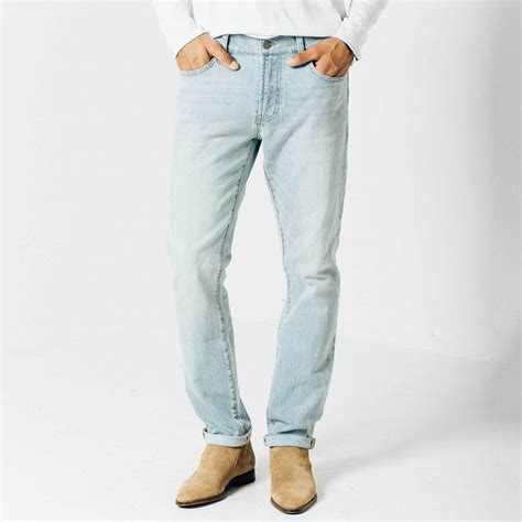 Light Wash Mens by Collection Mens Light Wash Pictures Best 25