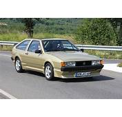 VW Scirocco GTX Bj 1984 Sp 2014 06 15JPG