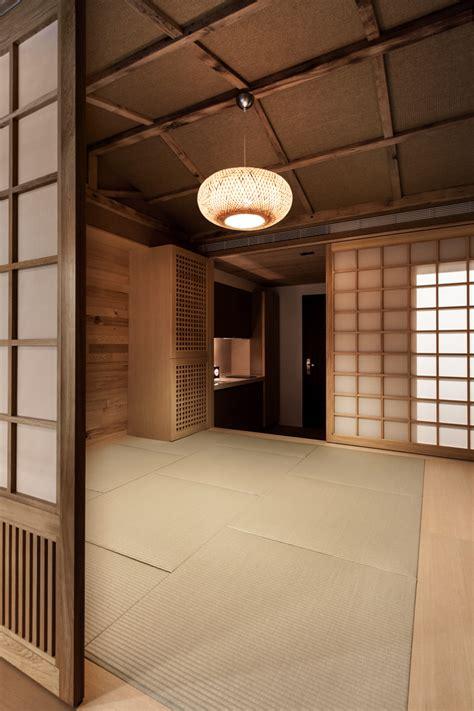 modern japanese houses modern japanese house