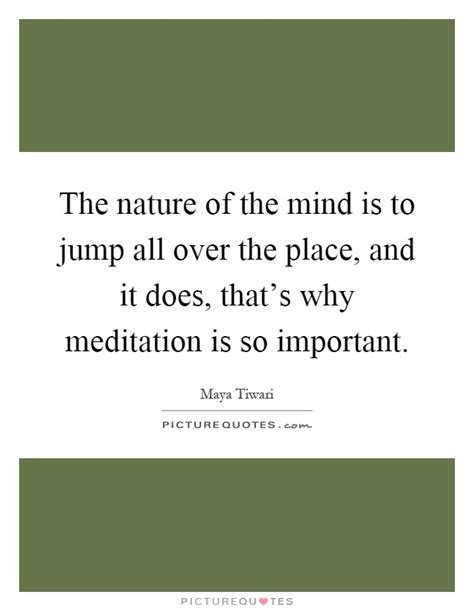 the mind and its place in nature classic reprint books why me quotes why me sayings why me picture quotes