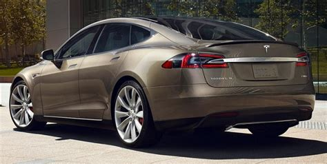tesla person one person is going to buy 500 000 teslas torque news
