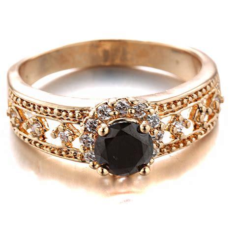 Gold Ring Wedding by Most Popular Wedding Rings Gold Wedding Ring Designs
