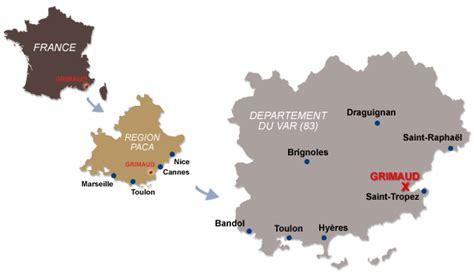 Chambres D Hotes Grimaud by Bastide De L Avelan Location Studio Et Chambres D H 244 Tes