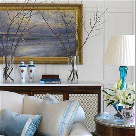 turquoise accents contemporary living room caldwell turquoise accents contemporary living room caldwell