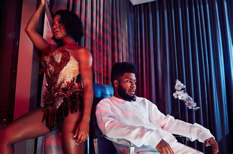 download mp3 feel the light home download mp3 khalid normani kordei love lies gqmp3