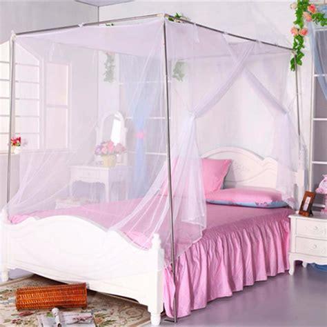 cheap canopy beds online get cheap queen size canopy beds aliexpress com