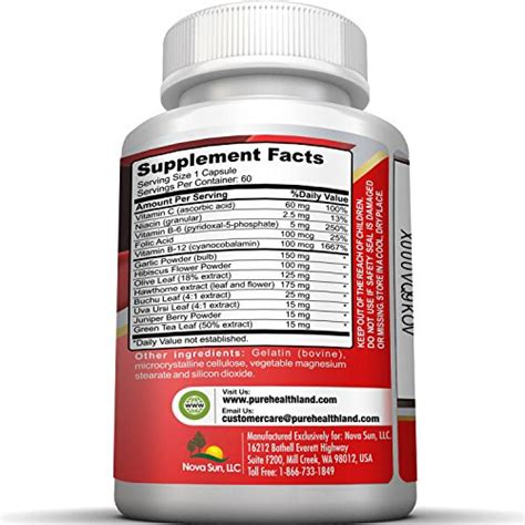 supplement high blood pressure blood pressure supplement pills to lower high
