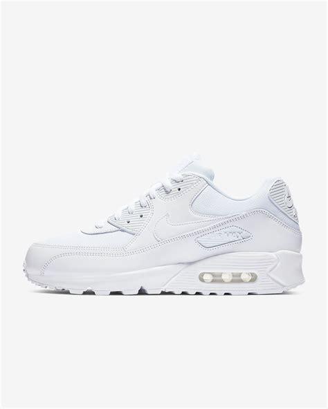 Nike Air Max 90 3 chaussure nike air max 90 essential pour homme nike fr