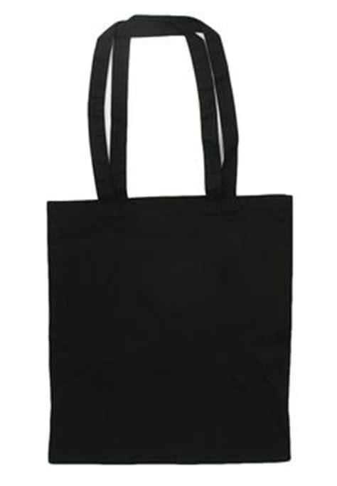 tote bag design template tote bag pattern tote bag mockup template