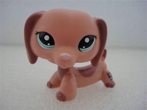 lps dachshund google search lps pinterest shops