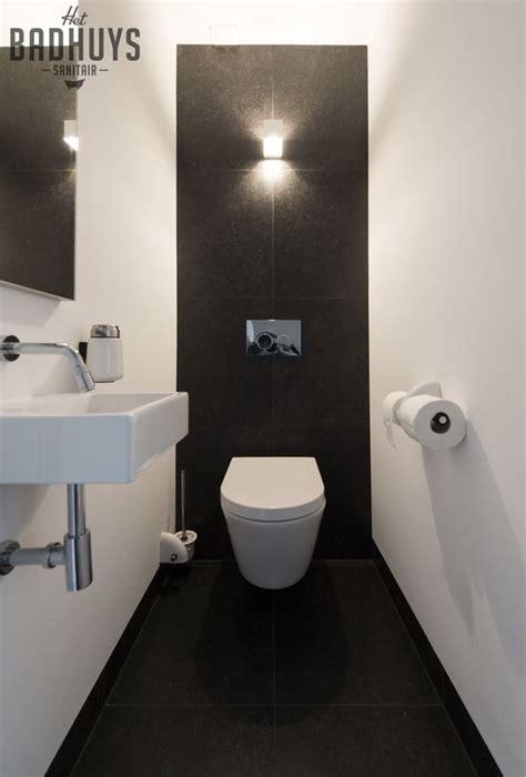 moderne wc het badhuys breda toiletten l het badhuys