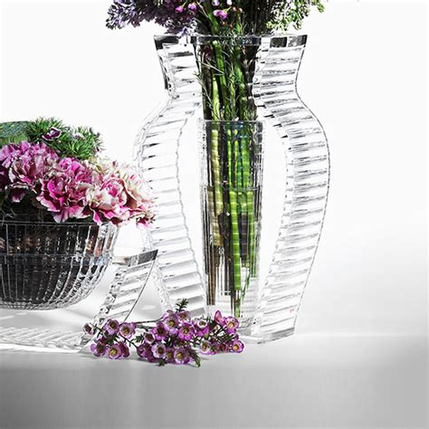 sgabelli kartel kartell vaso i shine trasparente shop su dtime