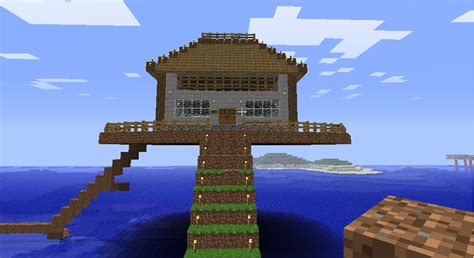 minecraft safe house designs awesome minecraft house image search results