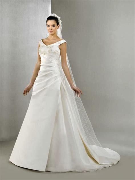 imagenes de vestidos para novias bajitas vestidos de novia para bajitas y delgadas quotes