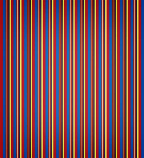 stripe pattern illustrator download colourful stripes seamless pattern free vector in adobe