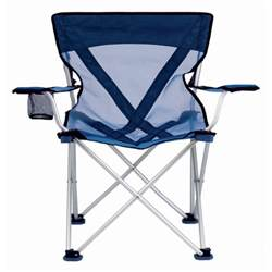 travelchair teddy folding outdoor chair