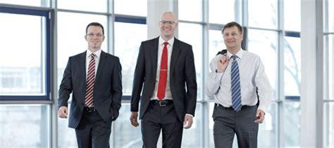 sparda bank augsburg öffnungszeiten genossenschaft vorstand sparda bank augsburg eg