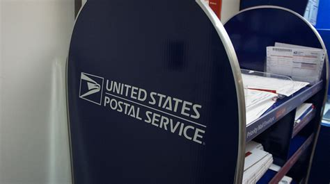 Reasons I The Postal Service by 10 Reasons To Abolish The Us Postal Service Bankable