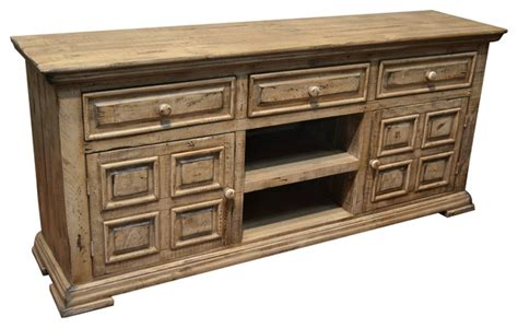 whitewash entertainment center greenview media console whitewash 72 quot traditional