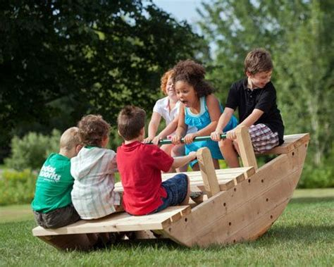 Backyard Toys And More by Popular Set Yahoo Image Search Results Crafts