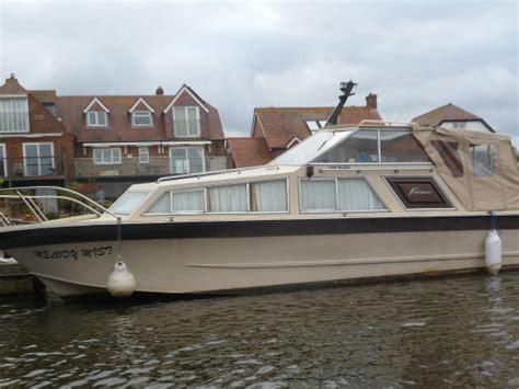 john freeman boats melody mist freeman 24 sport freeman boat sales