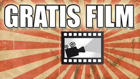 film gratis blogspot how to do video tutorial 1 come scaricare film gratis