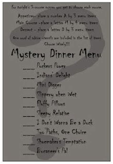 80s dinner menu 1000 images about banquet ideas on