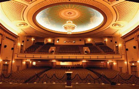 cineplex redbank count basie theatre in red bank nj cinema treasures