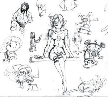 illustrator name tutorial adobe illustrator tutorial creating convincing characters