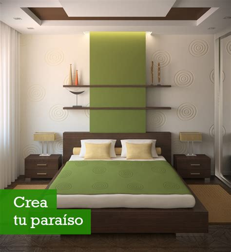 decoracion interiores recamara dise 241 o de interiores decoraci 243 n de rec 225 maras everydayme