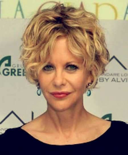 meg ryan s hairstyles over the years plus de 1000 id 233 es 224 propos de id 233 es coupes de cheveux sur