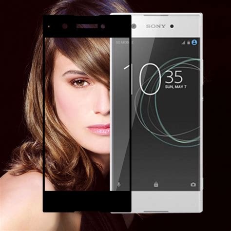 Sony Xperia Z3 Dual Premium Tempered Glass Anti Gores Kaca Protector מגיני מסך פשוט לקנות באלי אקספרס בעברית זיפי