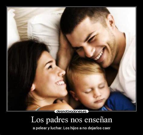 imagenes del verdadero amor los hijos padres bilder news infos aus dem web
