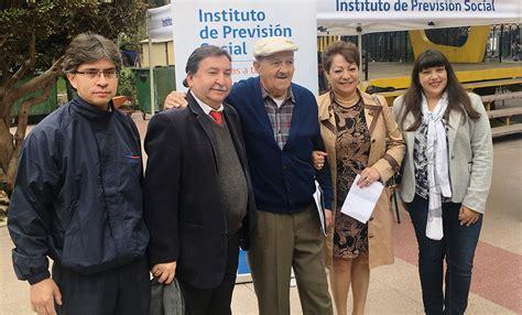 bono invierno con rut bono de invierno 2017 instituto de previsi 243 n social